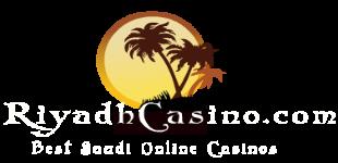 Riyadh Casino